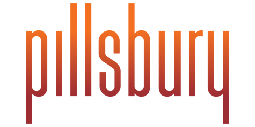 Pillsbury Law Firm