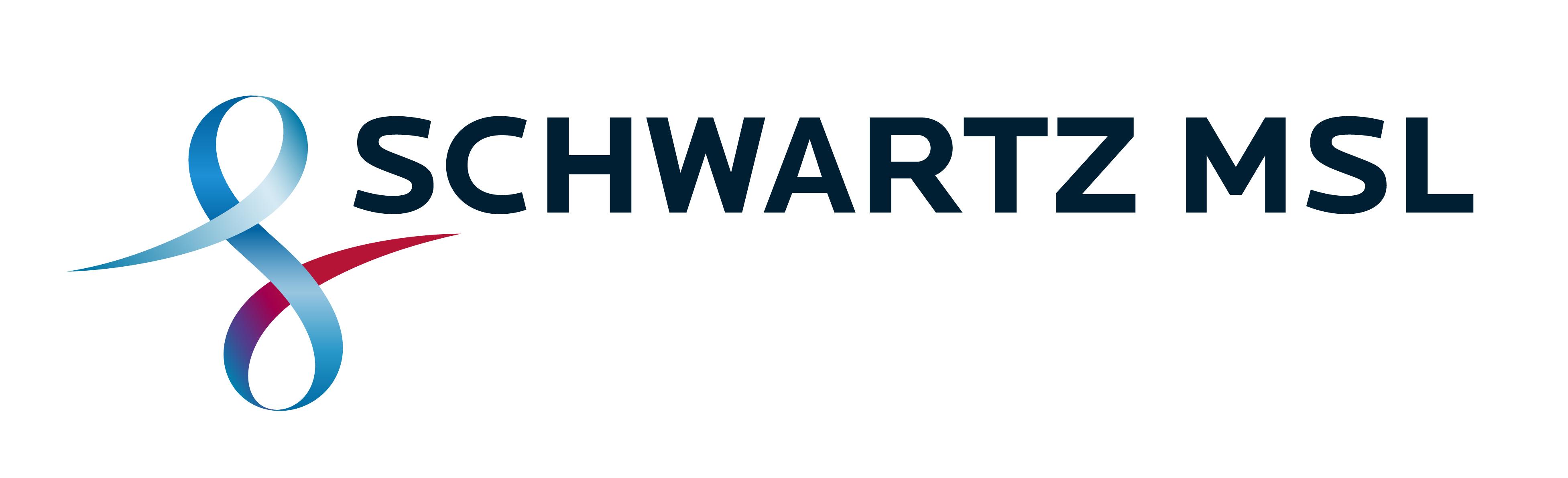 Schwartzmsl.com