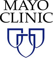 logo-mayo