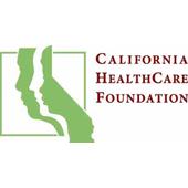 california-hcf