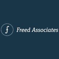 freed-associates