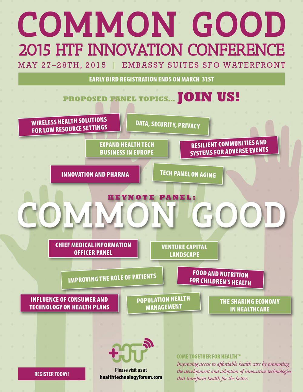 HTF-Panels-Flyer_03