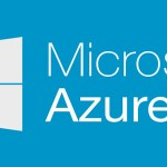 microsoft-azure-blog