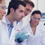 Employer-Health-Initiatives-blog-post