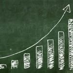 Healthcare-Consumerism-blog-post