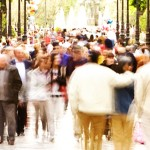 POPULATION-HEALTH-MANAGEMENT-CHALLENGES-blog-post