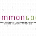 common good conference banner