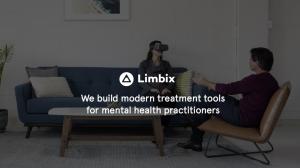 Limbix1