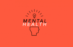 mental.health