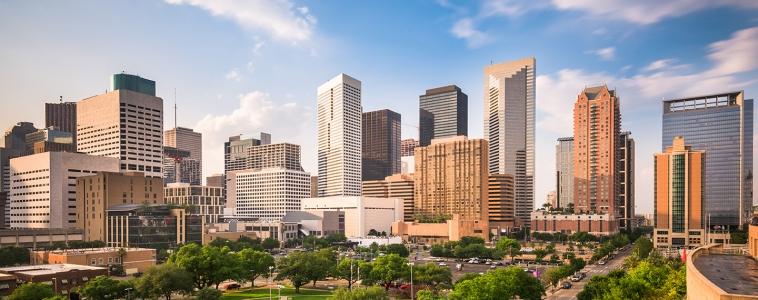 Houston experiMental Recap – 1/25/18