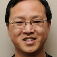 Dr. Enoch Choi, M.D.