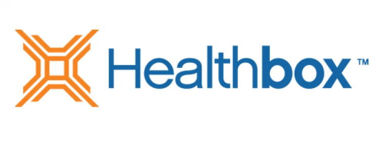 Healthbox and Techstars are coming to LA