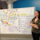 Bringing Creative Science to Healthcare – An interview with DesignMap Partner Audrey Crane