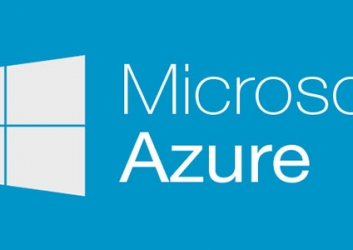 Microsoft Azure – the cloud for health care applications